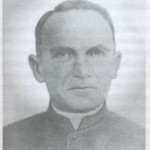 Omelyan Kovch was born on 20 august 1884
