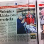 Telegraaf Subsdies4