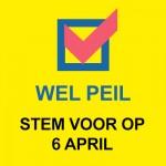 welpeil-avatar
